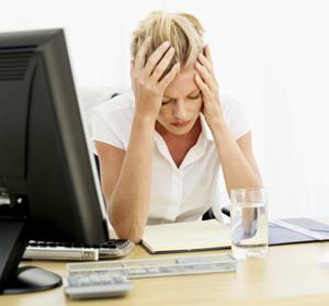 Внутричерепное давление: симптомы, лечение повышенного внутричерепного давления у взрослых