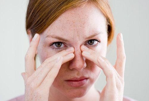 Цикломед глазные капли: инструкция по применению, цена, отзывы, аналоги