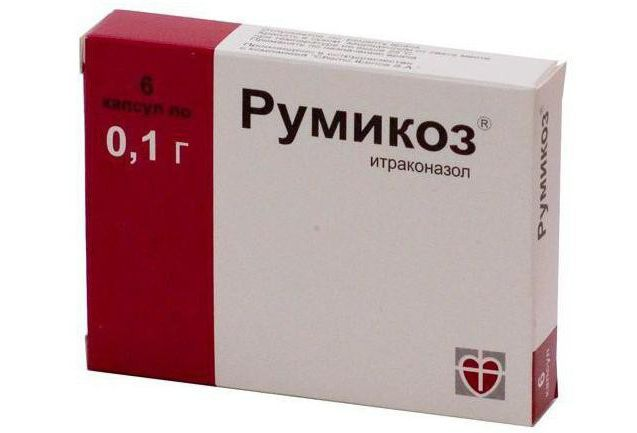 Румикоз: инструкция по применению, цена, отзывы, аналоги таблеток Румикоз