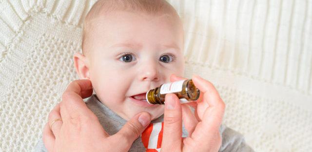 Саб симплекс: инструкция по применению, сколько и как давать новорожденным, цена, отзывы