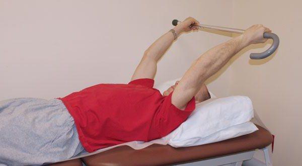 Артрит плечевого сустава: симптомы, лечение. Как лечить артрит плечевого сустава