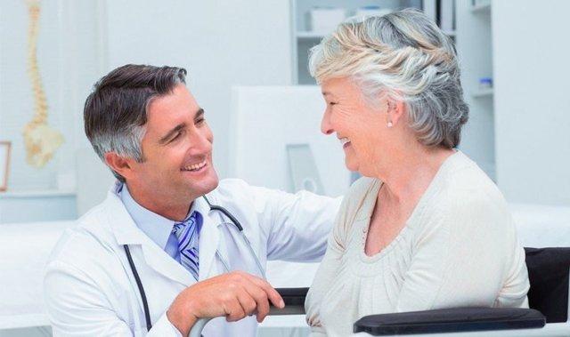 Аллопуринол: инструкция по применению, цена, отзывы, аналоги таблеток Аллопуринол