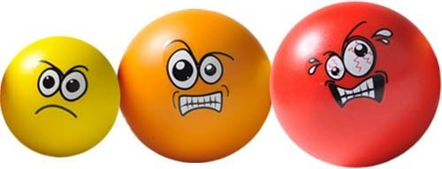 Афобазол или Ново-Пассит: что лучше, сравнение, отзывы