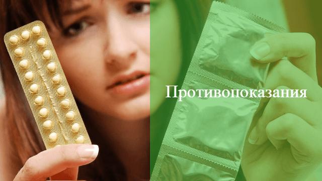 Логест: инструкция по применению, цена, отзывы, аналоги противозачаточных таблеток Логест
