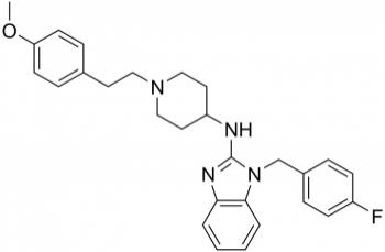 Кларитромицин: инструкция по применению, цена 500 мг, отзывы, аналоги таблеток Кларитромицин