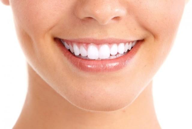 Зубные капли: инструкция по применению, цена, отзывы, состав
