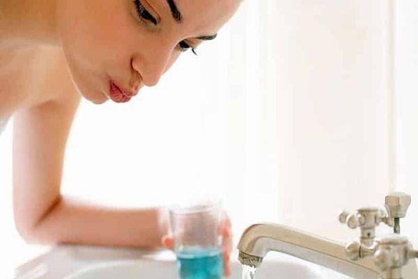 Хлоргексидина биглюконат 0.05 инструкция по применению, как разводить водный раствор для полоскания горла, цена