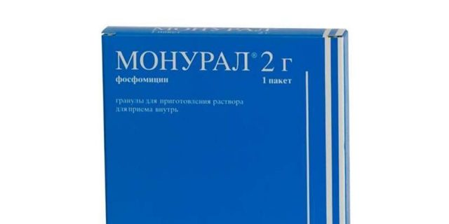 Монурал: инструкция по применению, цена, отзывы, аналоги порошка Монурал