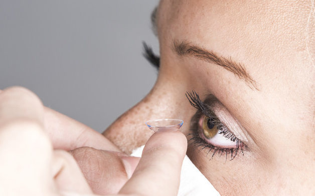 Визомитин глазные капли: инструкция по применению, цена, аналоги, отзывы о Визомитине