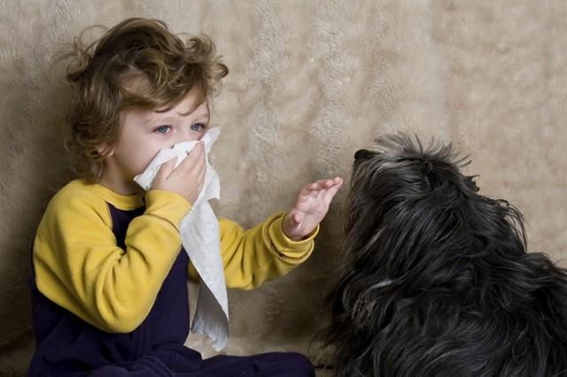 Цетиризин капли: инструкция по применению, цена, отзывы, аналоги, инструкция для детей