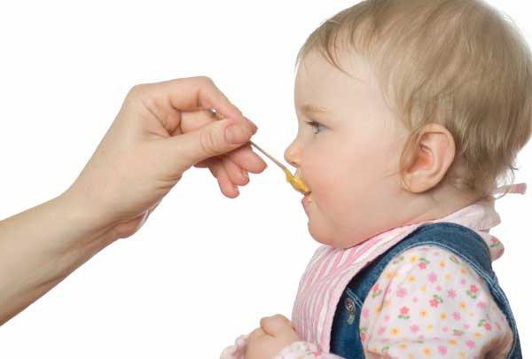 Биоарон С: инструкция по применению, инструкция для детей, цена, отзывы, аналоги сиропа Биоарон С