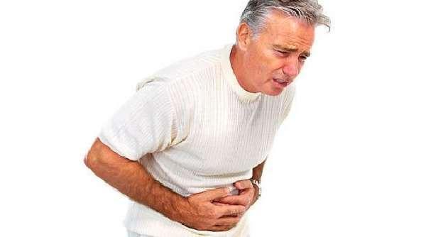 Изжога: причины, лечение, от чего может быть постоянная изжога в горле