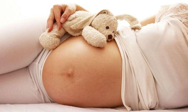 Геморрагический васкулит: причины, лечение геморрагического васкулита у детей и взрослых
