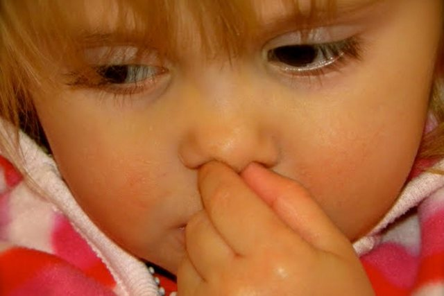 Синупрет капли: инструкция по применению, цена, отзывы. Капли Синупрет инструкция для детей