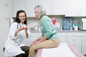 Дикловит свечи: инструкция по применению в гинекологии, цена, отзывы, аналоги