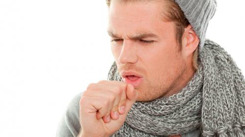 Сухой кашель у взрослого: лечение. Причины, чем лечить сильный кашель у взрослого