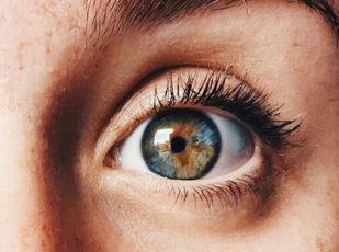 Капли для глаз от усталости и напряжения: обзор лучших препаратов, а также какие препараты подойдут для защиты от компьютера