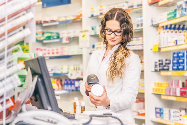 Обзор современных противовирусных препаратов, плюсы и минусы представителей