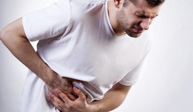 Панкреатит: что это за болезнь, симптомы и лечение панкреатита у взрослых