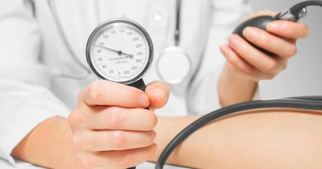 Доксазозин: инструкция по применению, цена, отзывы, аналоги