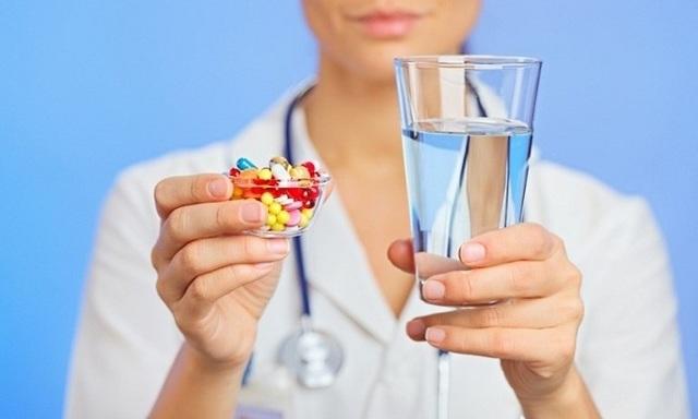 Немозол: инструкция по применению, цена, отзывы, аналоги таблеток Немозол