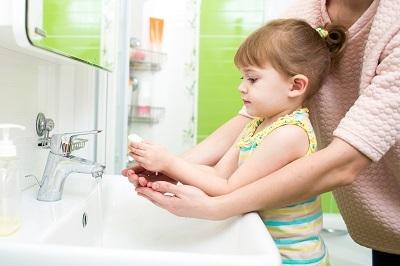 Ротавирус у детей: признаки, как лечить ротавирусную инфекцию у ребенка