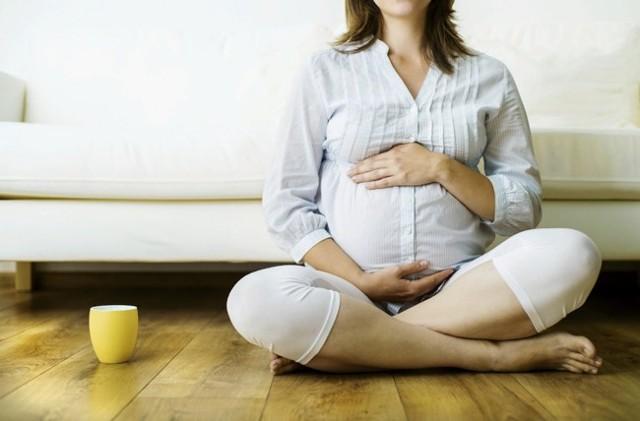 Бруснивер: инструкция по применению, показания, цена, отзывы. Бруснивер при беременности отзывы