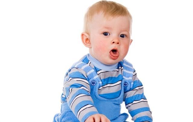 Супракс суспензия для детей: инструкция по применению, цена, отзывы, аналоги