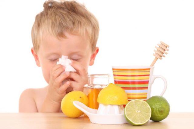 Профилактика гриппа и ОРВИ: памятка для родителей, меры профилактики гриппа у детей