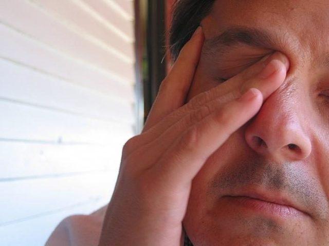 Глаупрост: инструкция по применению, цена, отзывы, аналоги глазных капель Глаупрост