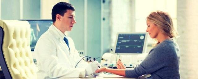 Глисты у человека: фото, симптомы, лечение. Как выглядят и как вывести глисты у взрослого человека