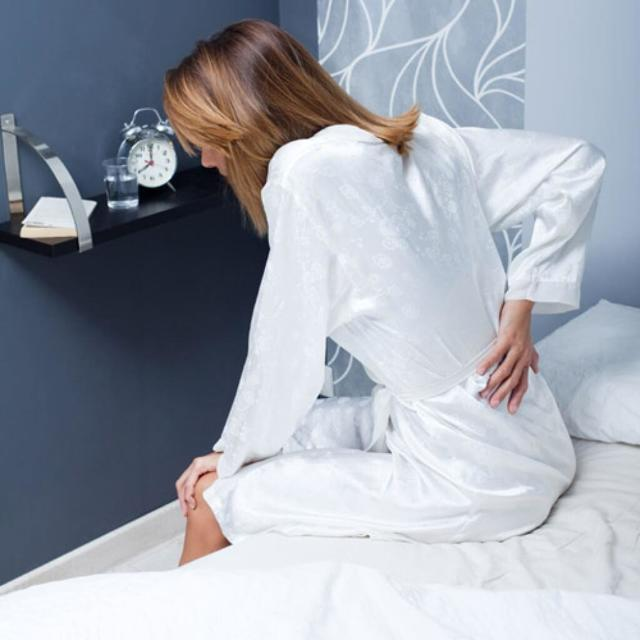 Межреберная невралгия: симптомы и лечение. Как лечить межреберную невралгию в домашних условиях