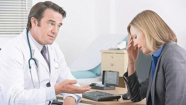 Анализ на гормоны щитовидной железы: какие анализы сдают женщины, норма ТТГ, Т4