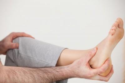 Болит пятка больно наступать: причины, как лечить