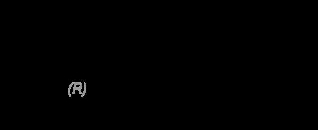 Холитилин: инструкция по применению, цена, отзывы, аналоги капсул Холитилин