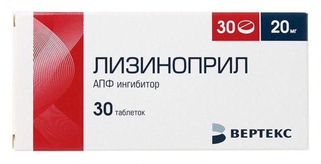Перинева: инструкция по применению, цена, отзывы, аналоги таблеток Перинева