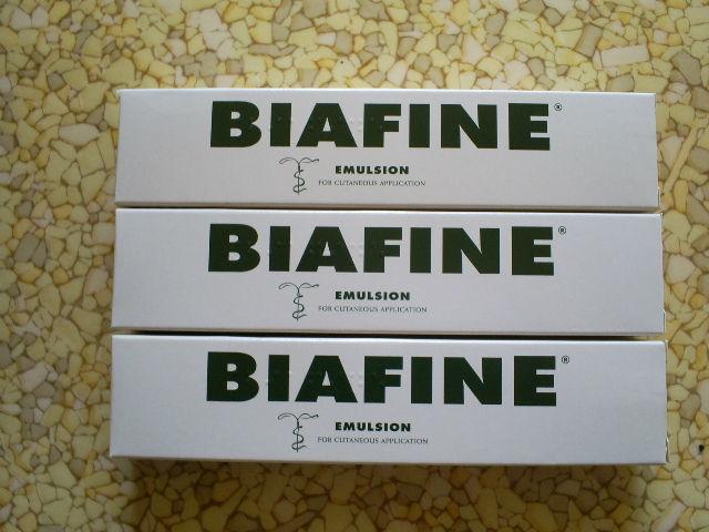 Бинафин крем, мазь: инструкция по применению, цена, отзывы, аналоги крема Бинафин