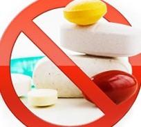 10 симптомов аппендицита, как и где болит, причины, как отличить от других болей