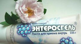 Лактофильтрум: инструкция по применению, цена, отзывы, дешевые аналоги таблеток Лактофильтрум