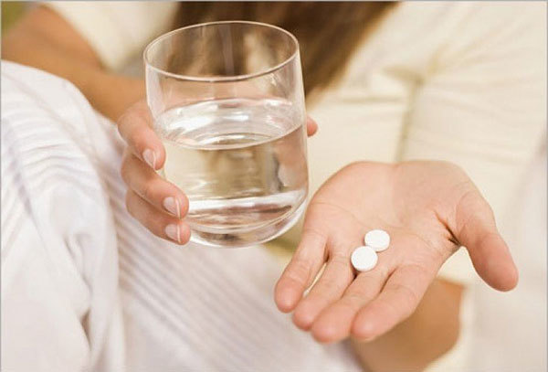 Тиберал: инструкция по применению, цена таблеток 500 мг, отзывы, аналоги