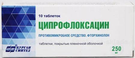 Пиелонефрит: симптомы, лечение у женщин, мужчин, антибиотики при пиелонефрите