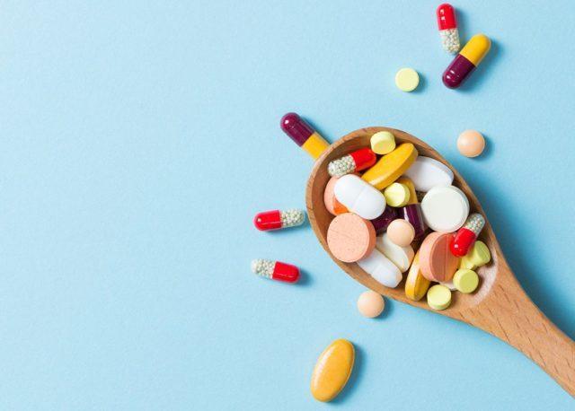 Анаприлин: инструкция по применению, от чего помогает, цена, отзывы, аналоги таблеток Анаприлин