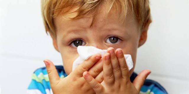 Изофра: инструкция по применению для детей, цена, отзывы, аналоги. Спрей, капли Изофра в нос для детей