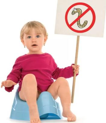 Пирантел суспензия: инструкция по применению, цена, отзывы, аналоги. Суспензия Пирантел для детей