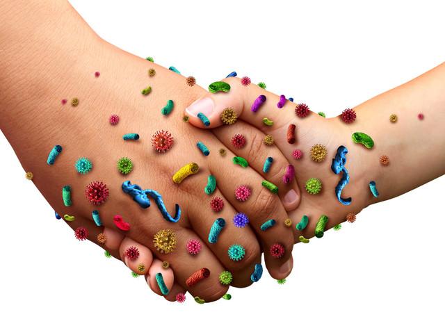 Ротавирус - симптомы, лечение, профилактика ротавируса у взрослых