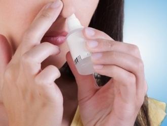 Риностоп капли в нос, спрей: инструкция по применению, цена, отзывы, аналоги