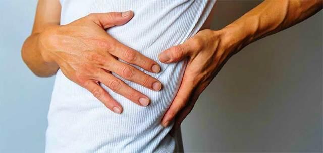 Опоясывающий лишай у взрослых: симптомы, лечение, фото