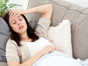 Первые признаки беременности на ранних сроках 1 неделя. Признаки беременности до задержки месячных