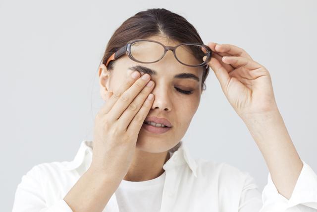 Диклофенак глазные капли: инструкция по применению, цена, отзывы, аналоги