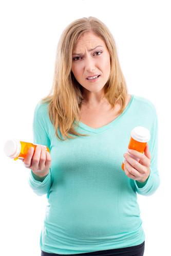 Полип эндометрия: лечение, удаление полипа эндометрия в матке